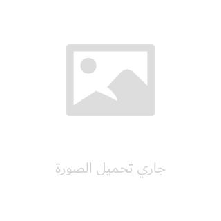 زيت جوز الهند عضوي بكر - عبوة 454 غرام